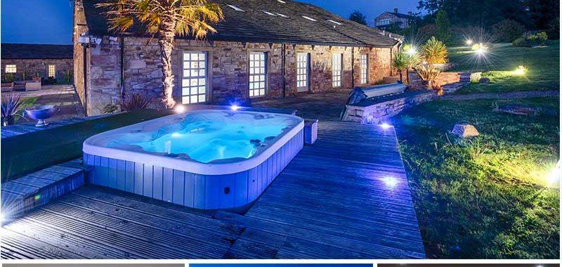 new-pool-party-barn-thumb-b