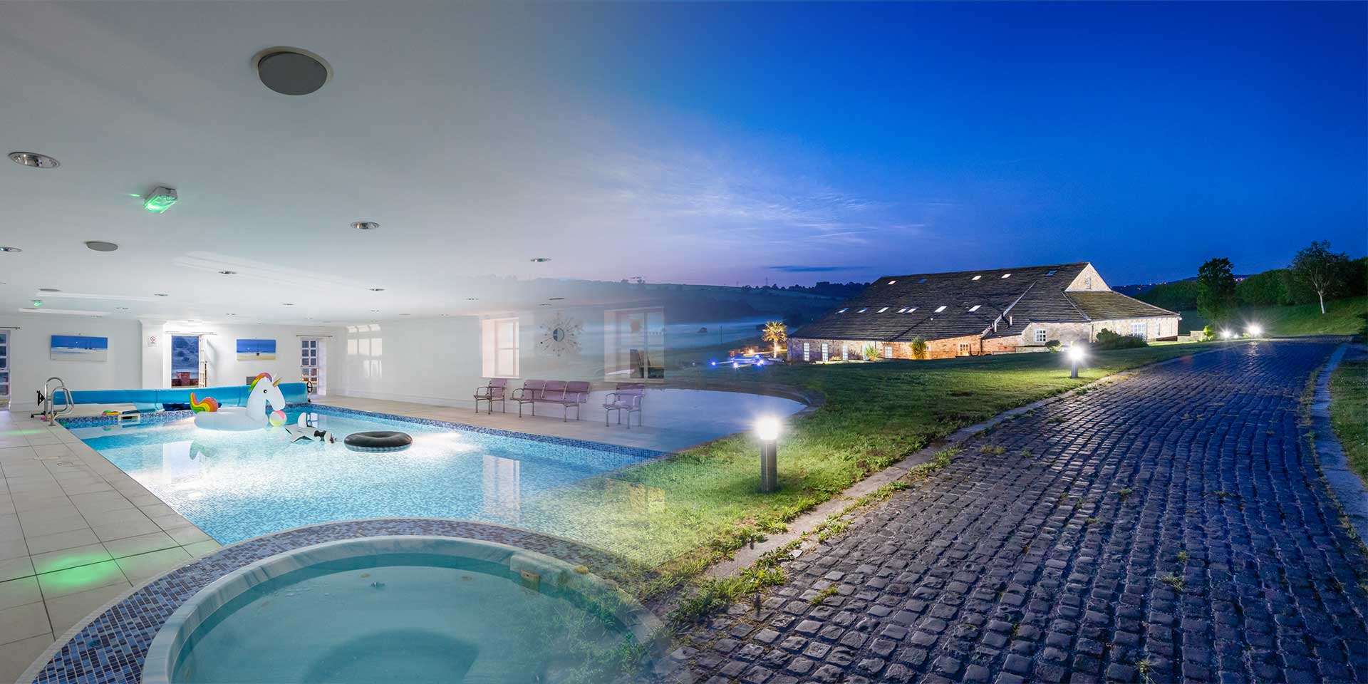 new-pool-party-barn-title