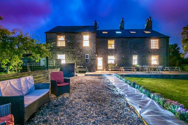 new-yorkshire-country-house-01