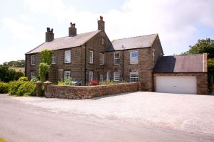 new-yorkshire-country-house-15