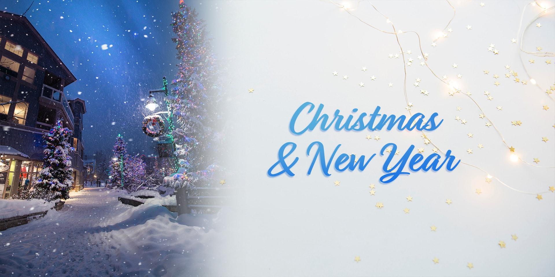 new-christmas-page