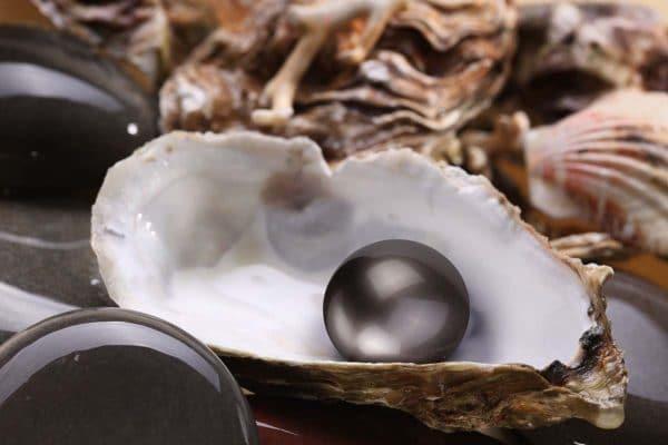 black-pearl-07