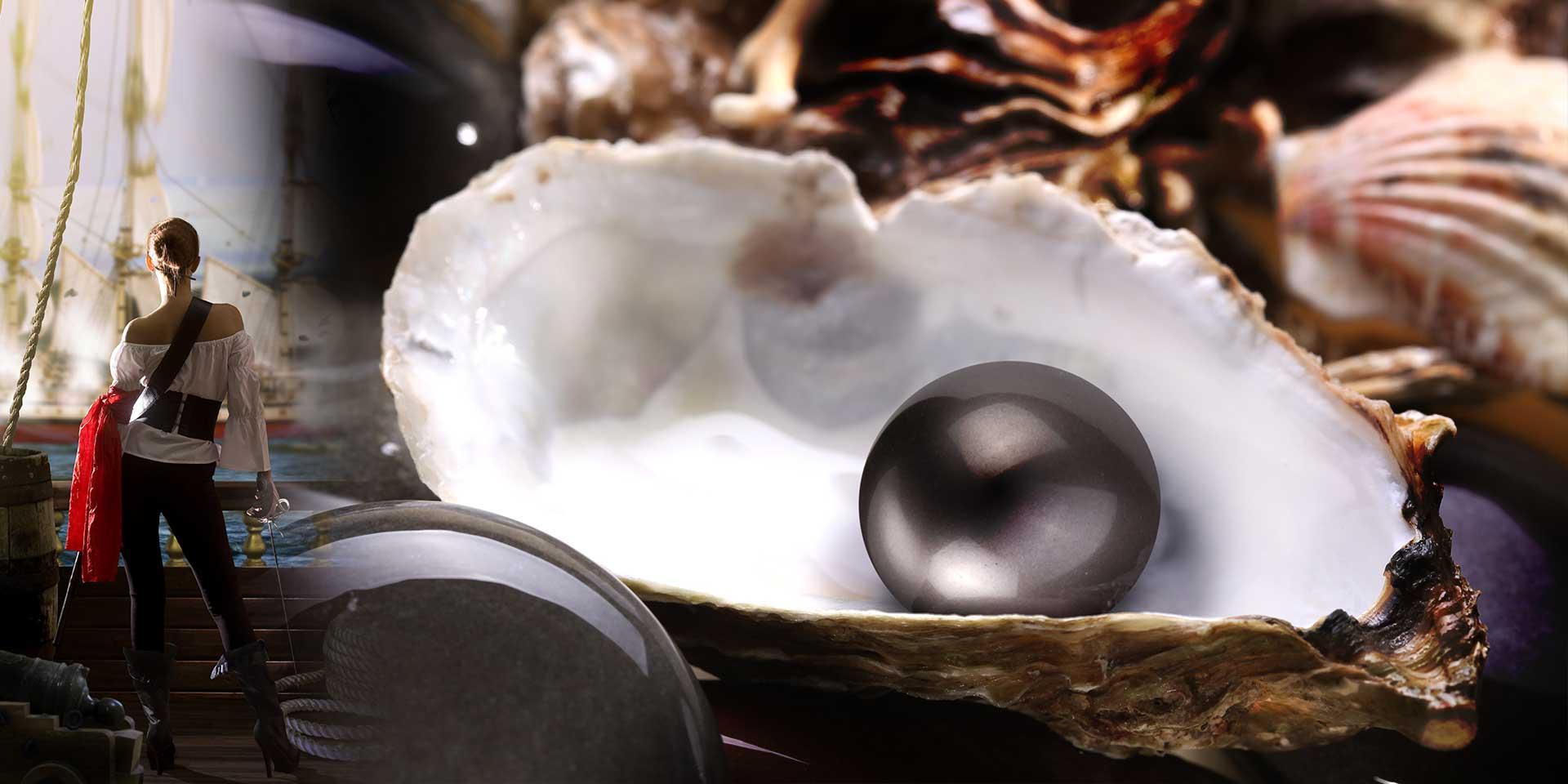 black-pearl-retreat-title