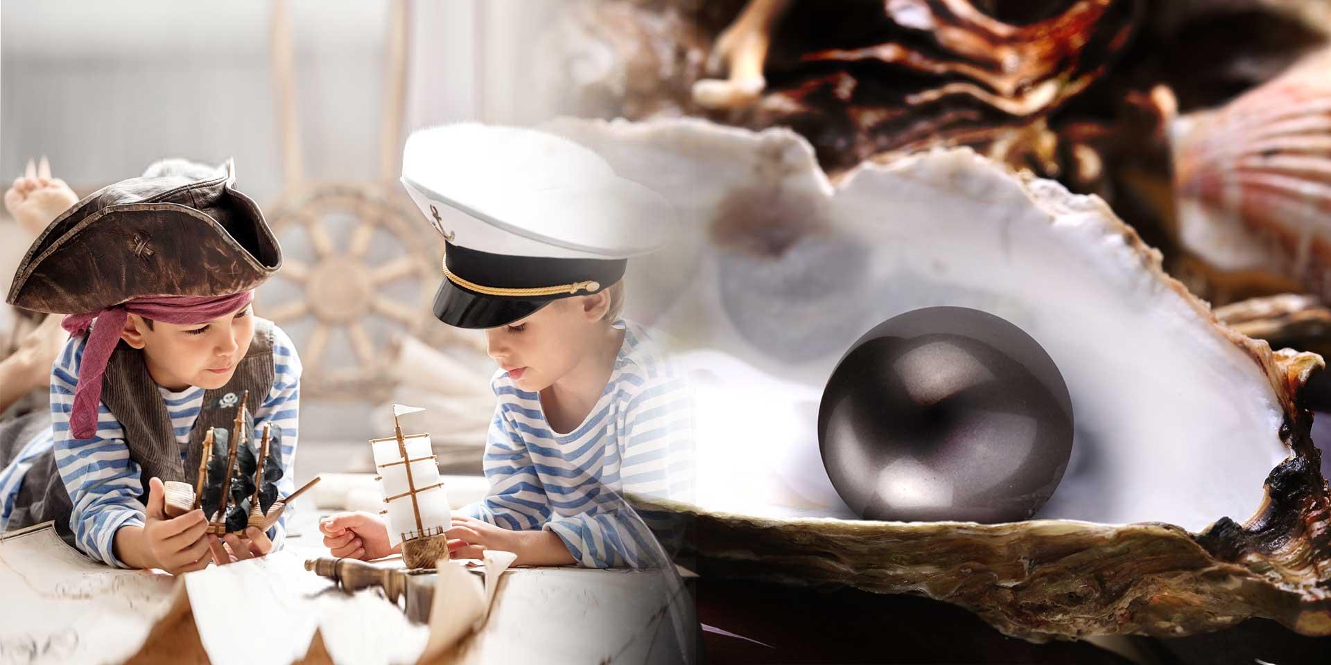 black-pearl-retreat-title-family