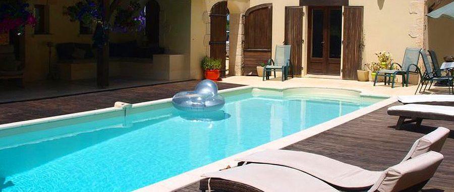 perigordian-pool-house-new-thumb