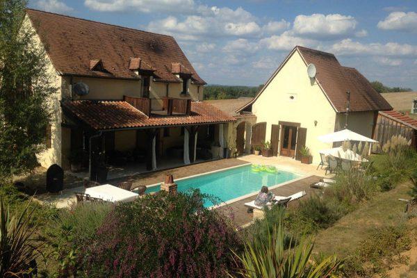 perigordian-pool-house06