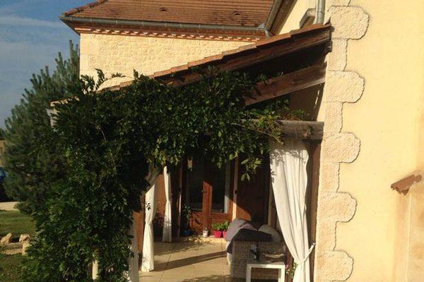 perigordian-pool-house11