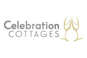 celebration-logo-rectangle
