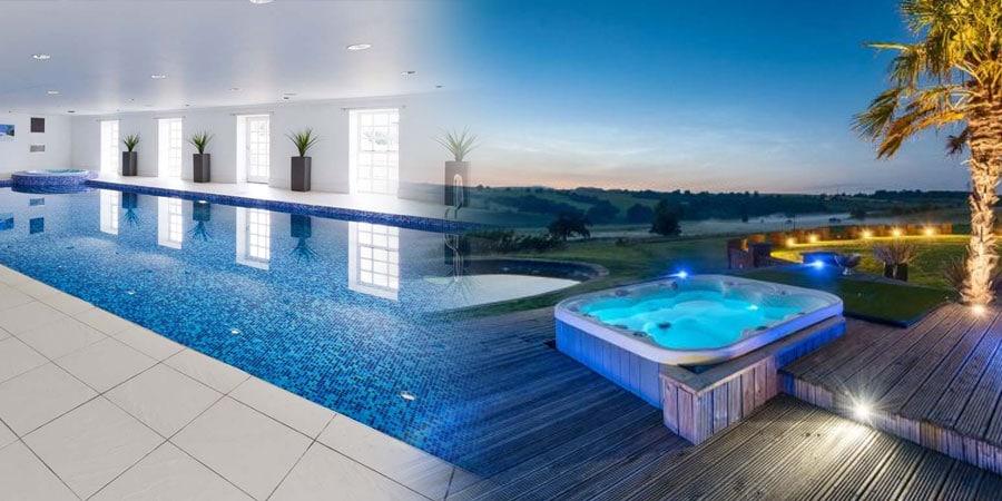 pool-premium