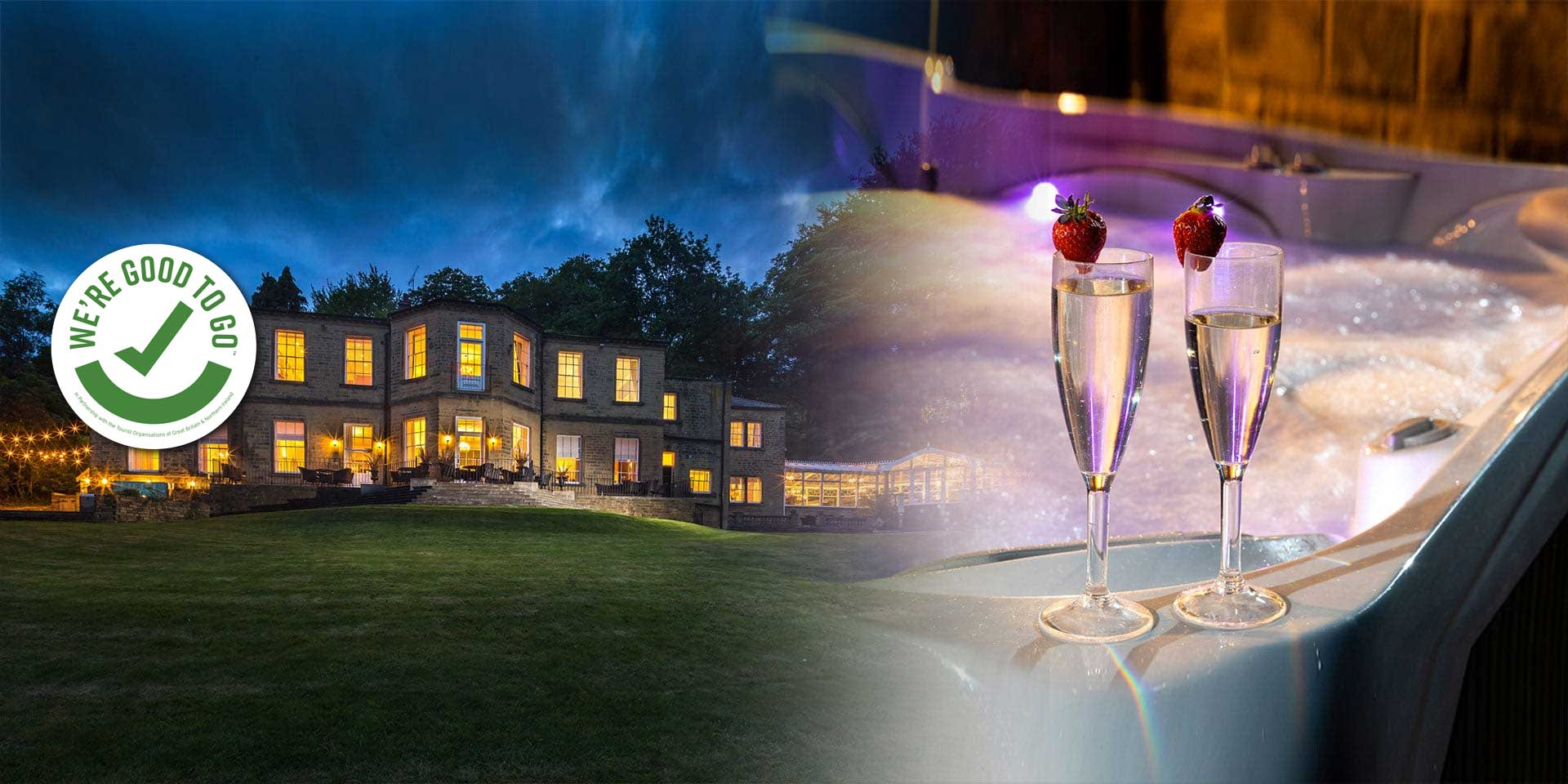 luxury-lake-house-main-title